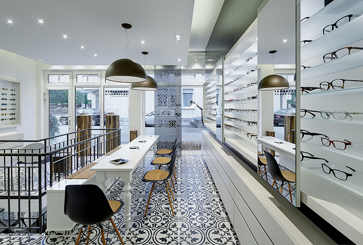 optical-store-interior